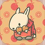 月兔历险记破解版2.0.32