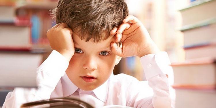 培养孩子专注力的游戏