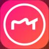 美图秀秀app