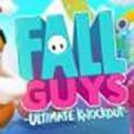 fall guys糖豆人