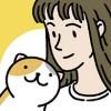 萌宠物语游戏手机app