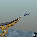 桥梁构造者2破解版预算无限