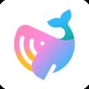 赫兹最新版1.8.6