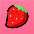 草莓视频污视频app污版