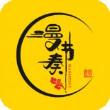 漫节奏漫画最新版app