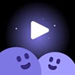 微光app