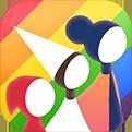 纪念碑谷3免费手机app