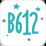 B612咔叽无广告版