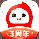 花生日记app