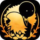 古树旋律3.8全曲包手机app