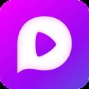 泡泡直播app