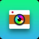 原生相机app安卓版