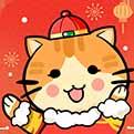 猫咪小家游戏安卓版