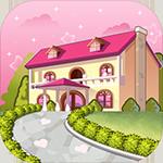 卡哇伊之家手机app