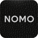 nomo相机应用2021