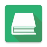 轻之阅读app