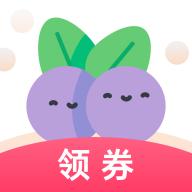 蓝莓日记app