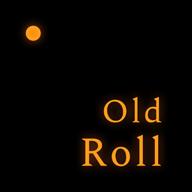 OldRoll复古胶片相机免费版