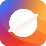 七彩浏览器app