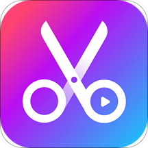 木疙瘩视频编辑器软件