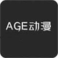 age动漫动画
