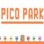 picopark最新版
