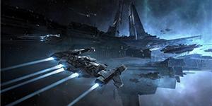 EVE星战前夜无烬星河哪个种族适合单玩