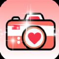 萌卡相机软件