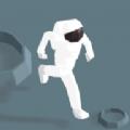 登月探险家完整版