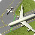 疯狂机场管制最新版